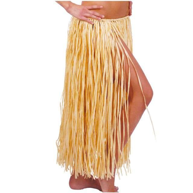 "Spódnica ""Hawajska"", GUIRCA, 75 cm"