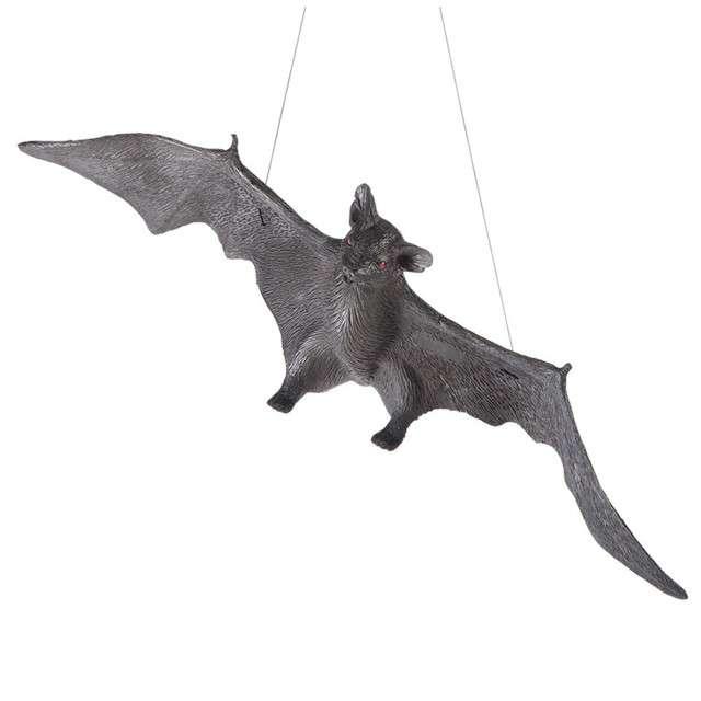"""Dekoracja wisząca """"Nietoperz"""", Carnival Toys, 60 cm"""