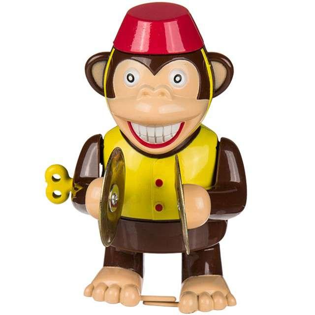"Zabawka narkęcana ""Małpka"", OOTB"