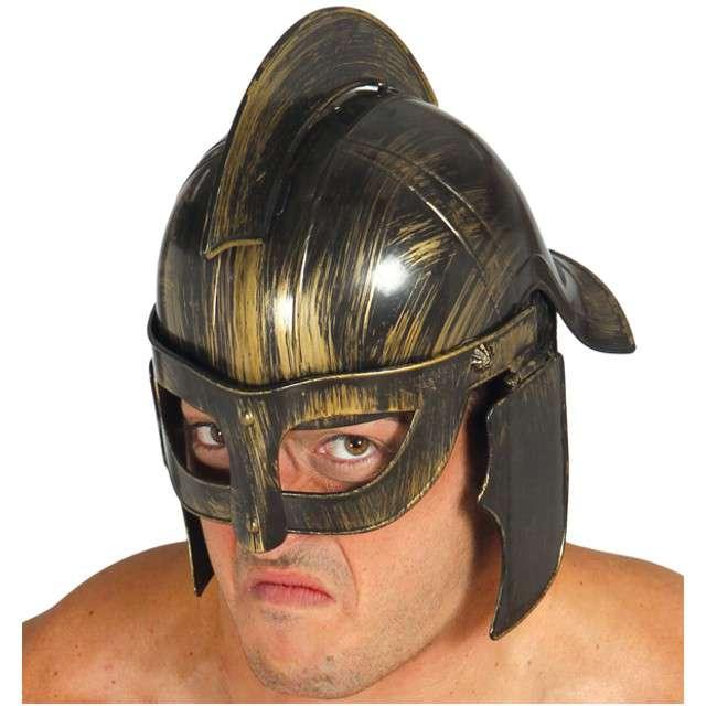 Hełm Spartanin GUIRCA