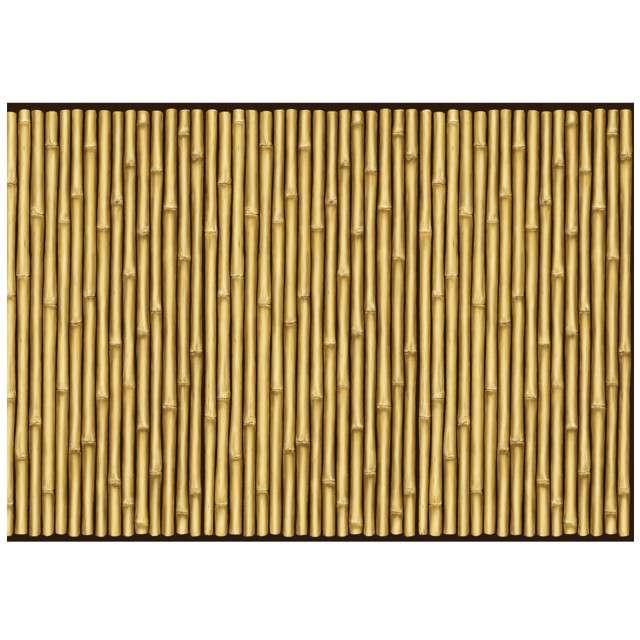 _xx_Room Roll Bamboo 1.2 x 12.2 m