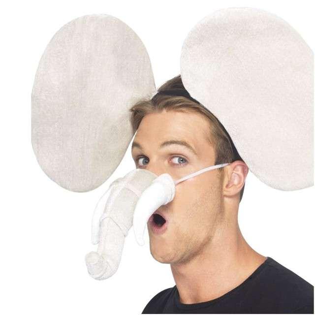 """Zestaw """"Słoń Dumbo"""", SMIFFYS"""