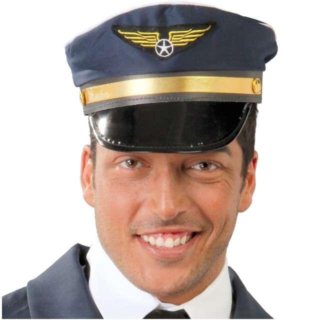 """Czapka """"Pilot"""", GUIRCA"""