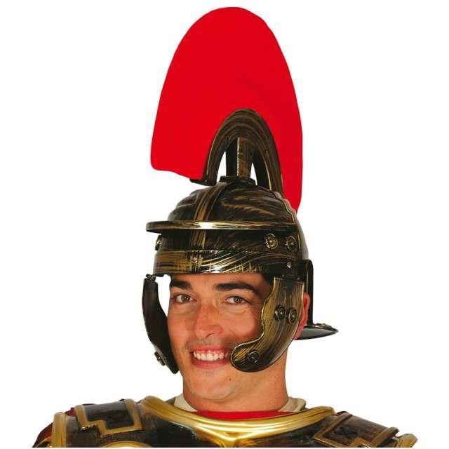"""Hełm """"Rzymski Centurion - Rycerz"""", GUIRCA"""