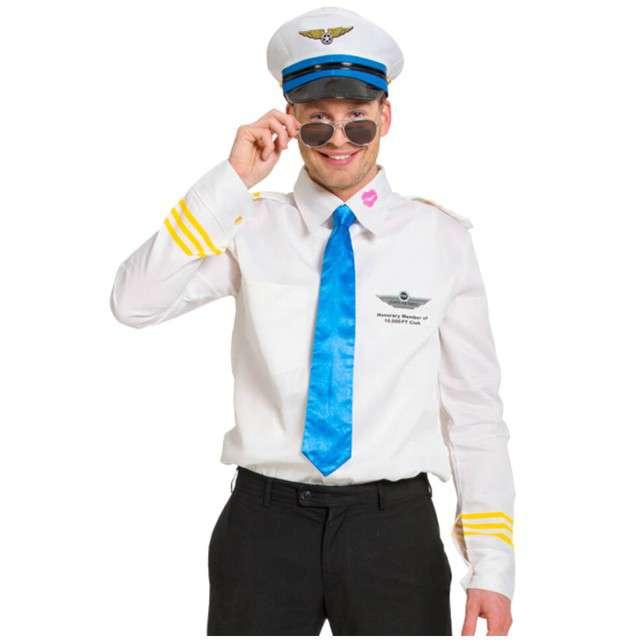 """Strój dla dorosłych """"Pilot Samolotu"""", rozm. M/L"""