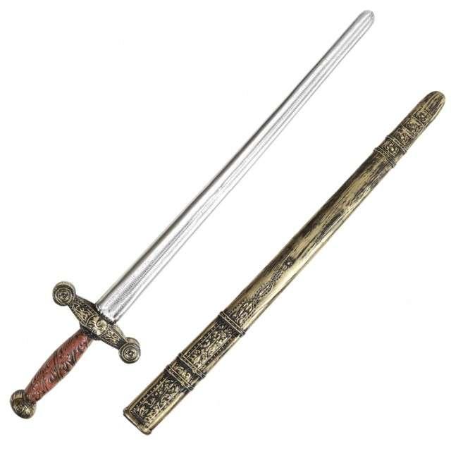 """Broń """"Miecz Rycerza"""", WIDMANN, 75 cm"""