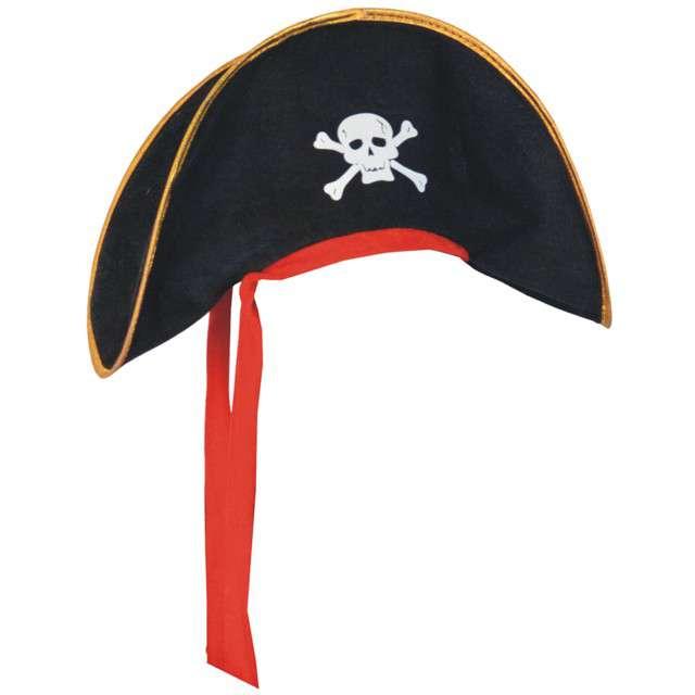 "Kapelusz ""Kapitan Pirat"", ARPEX"