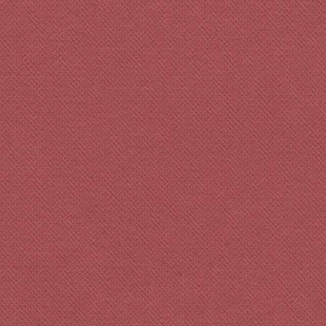 """Serwetki """"Punta Punta - Czerwony"""", PAW, 38 cm, 50 szt"""