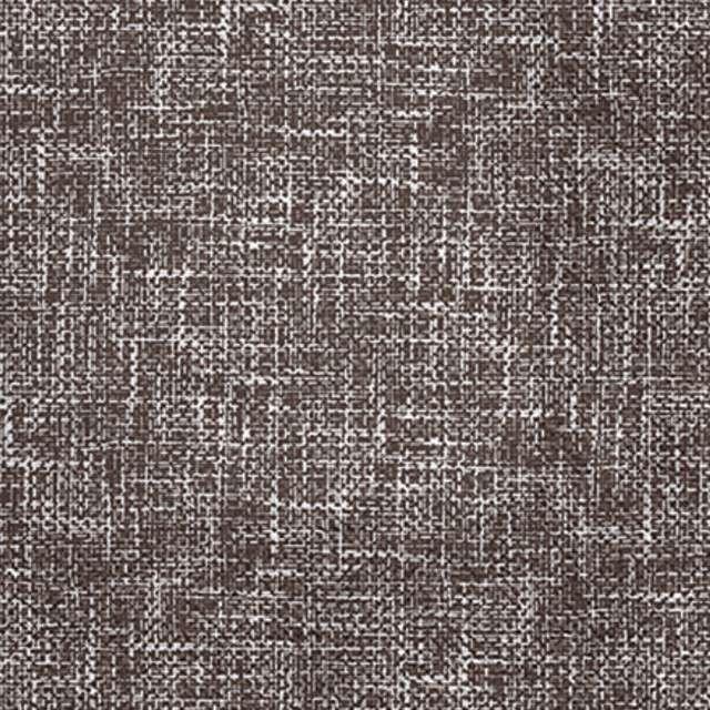 """Serwetki """"Linen Structure - Brązowy"""", PAW, 33 cm, 20 szt"""