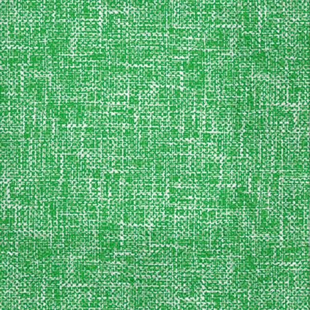 """Serwetki """"Linen Structure - Zielony"""", PAW, 33 cm, 20 szt"""