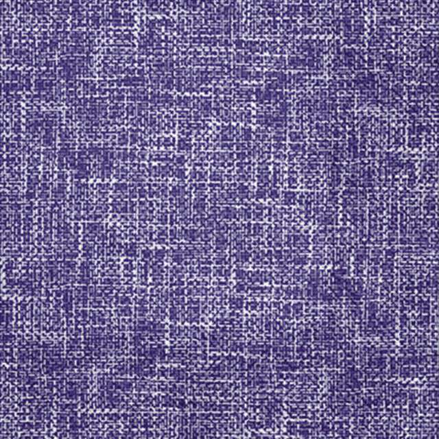 "Serwetki ""Linen Structure - Fioletowy"", PAW, 33 cm, 20 szt"