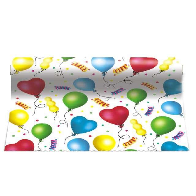 """Bieżnik """"Party"""", PAW, 480x33 cm"""