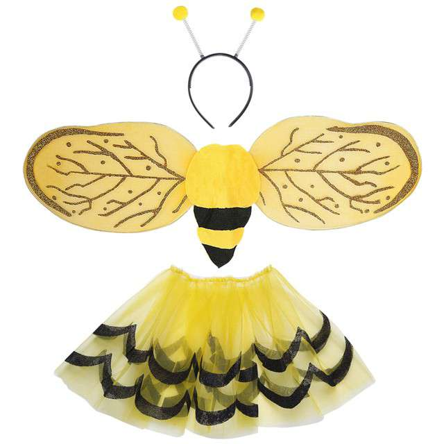 """Zestaw """"Pszczółka"""", WIDMANN"""