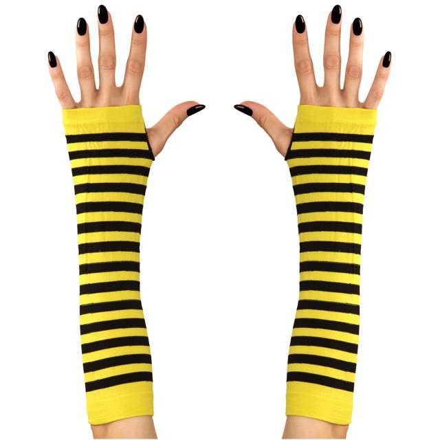 """Rękawiczki """"Pszczółka"""", WIDMANN"""