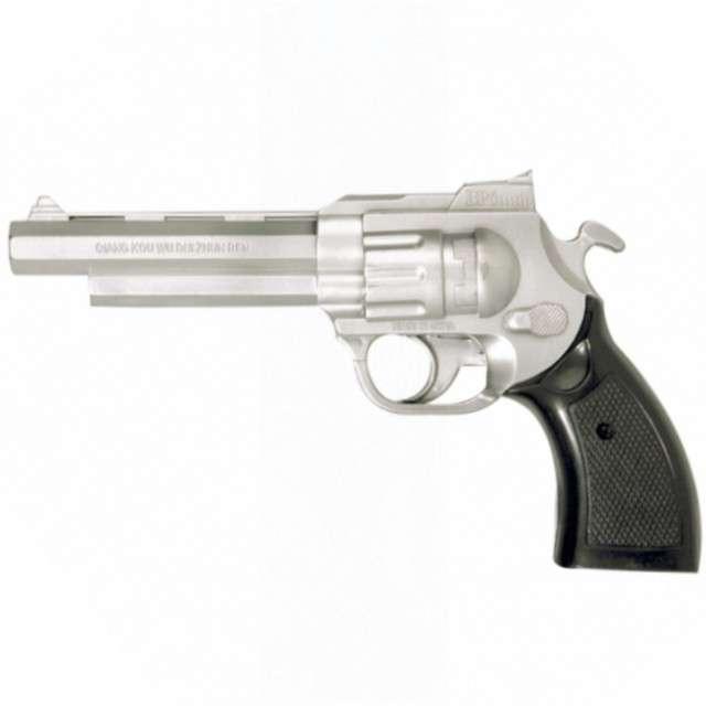 """Broń """"Rewolwer"""", WIDMANN"""