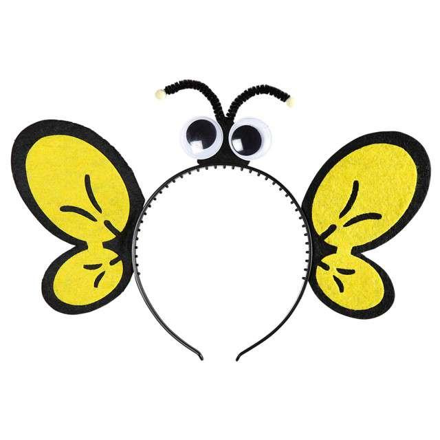 """Opaska party """"Pszczoła"""", WIDMANN"""