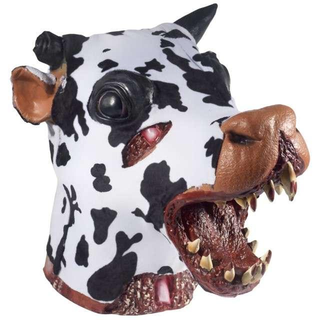 """Dekoracja """"Głowa Krowy"""", SMIFFYS"""