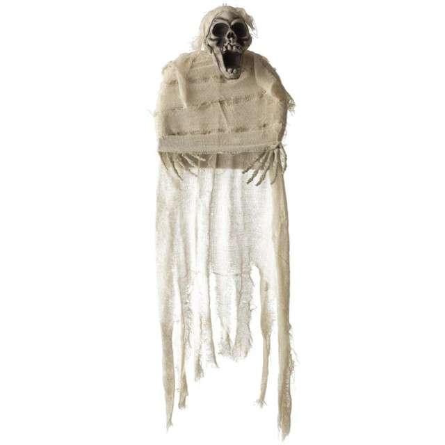 """Dekoracja wisząca """"Mumia"""", SMIFFYS, 90 cm"""