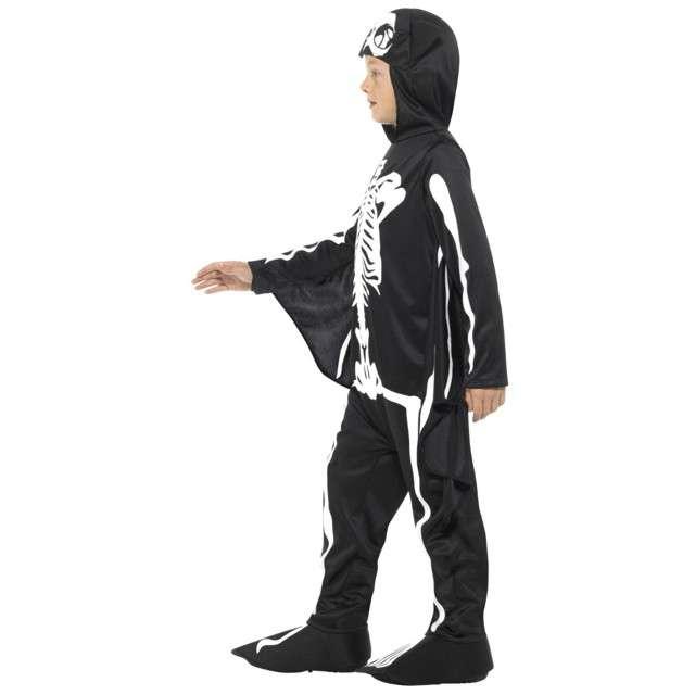 _xx_Bat Skeleton Costume S