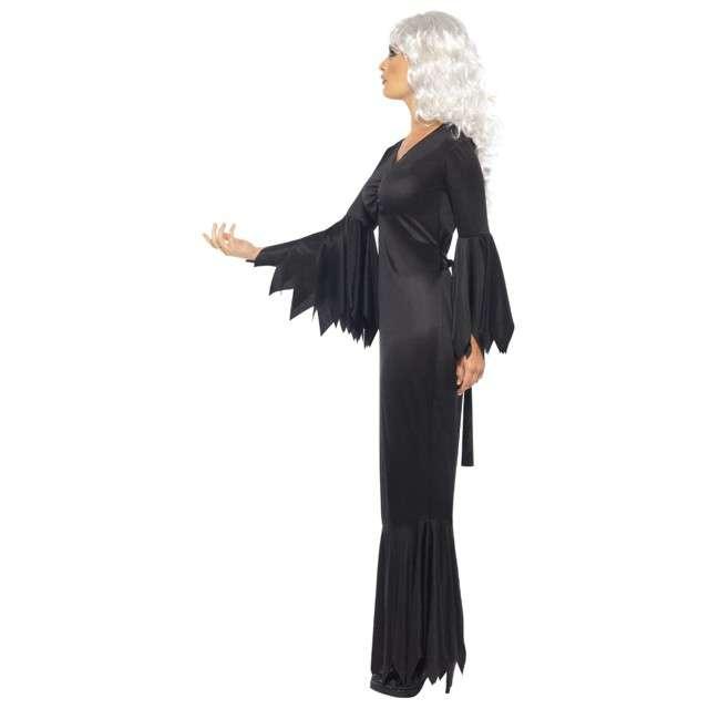 _xx_Midnight Vamp Costume L