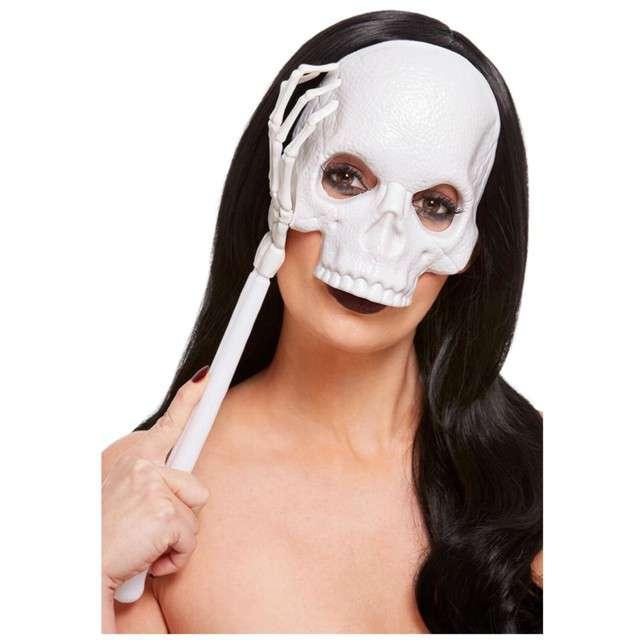 "Maska ""Szkielet - Day of the Dead"", SMIFFYS"