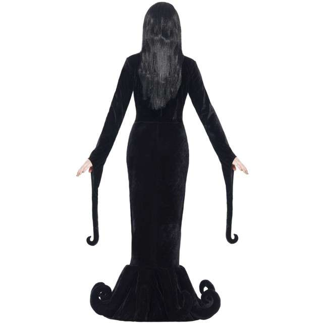 _xx_Duchess of the Manor Costume L