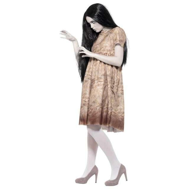 _xx_Evil Spirit Costume M