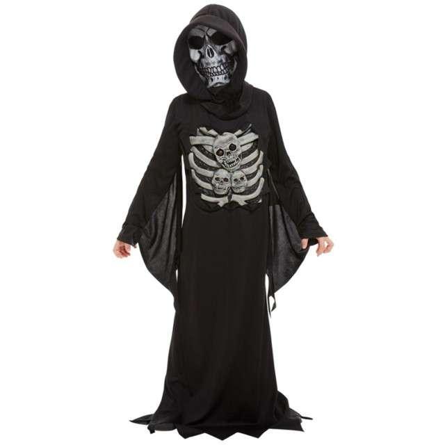 _xx_Skeleton Reaper Costume L