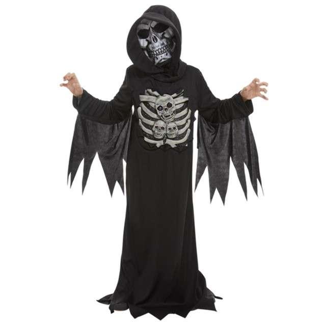 _xx_Skeleton Reaper Costume S