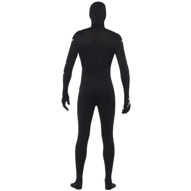 _xx_Skeleton Second Skin Costume L