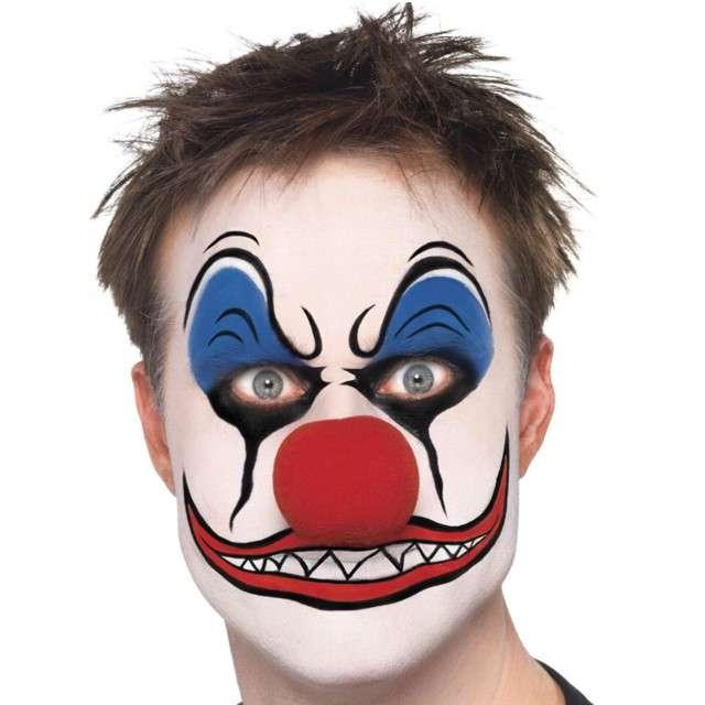 Make-up party Klaun SMIFFYS