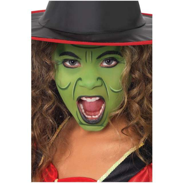 _xx_Smiffys Make-Up FX Face/Body Retractable