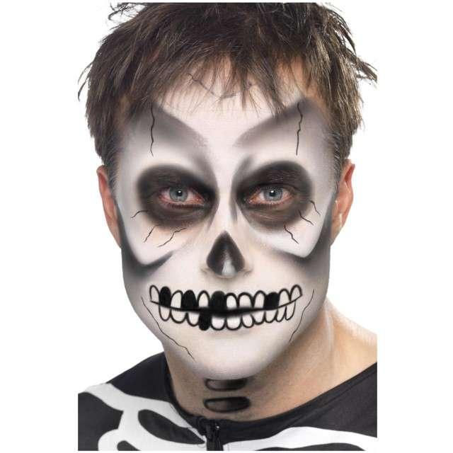 _xx_Smiffys Make-Up FX Skeleton Kit