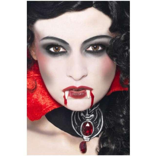 _xx_Smiffys Make-Up FX Vampire Kit