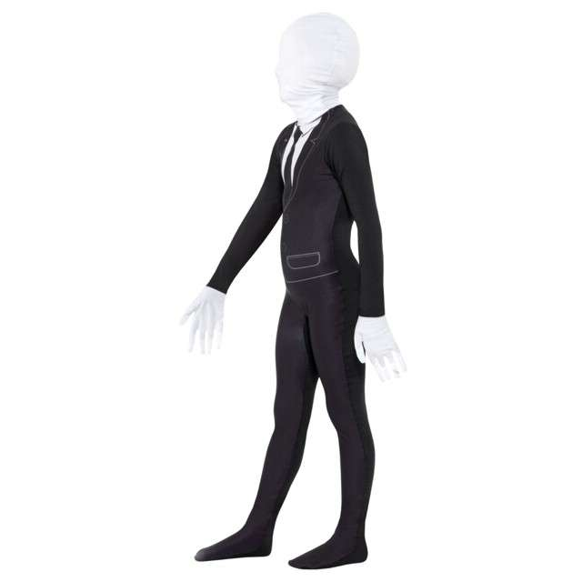 _xx_Supernatural Boy Costume L