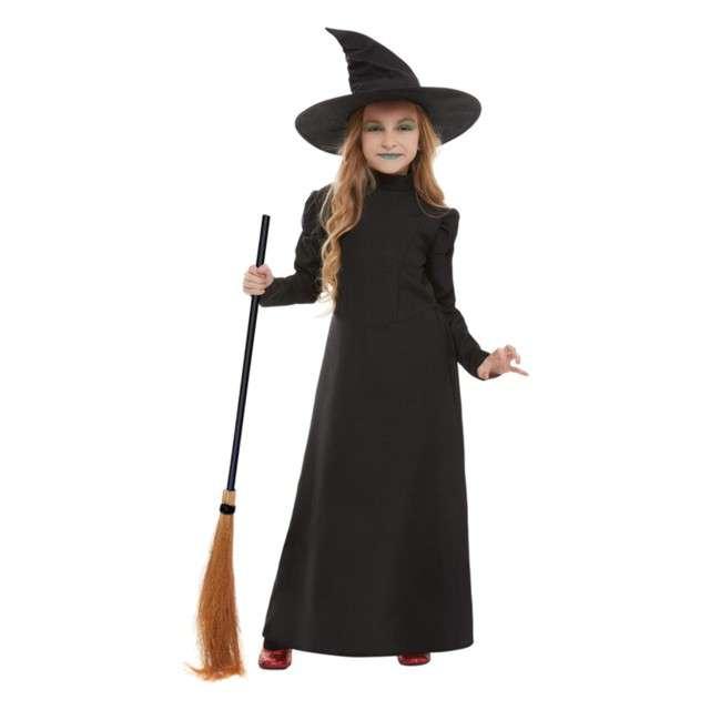 _xx_Wicked Witch Girl Costume M
