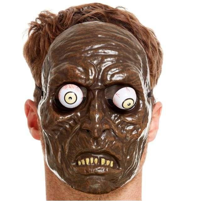 """Maska """"Zombie"""", SMIFFYS"""