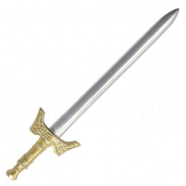 """Broń """"Miecz Króla"""", WIDMANN, 68 cm"""