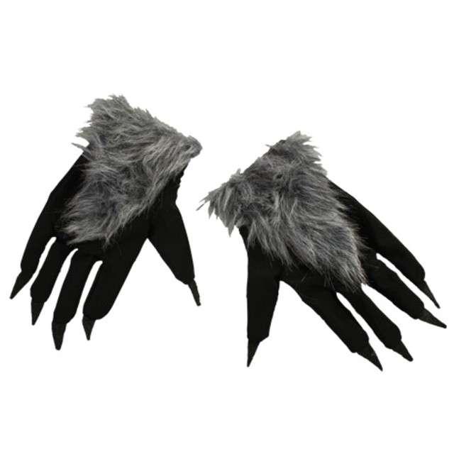"""Rękawiczki """"Potwór"""", KRASZEK"""