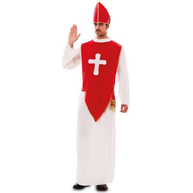 """Strój dla dorosłych """"Biskup"""", FYASA, rozm. M/L"""