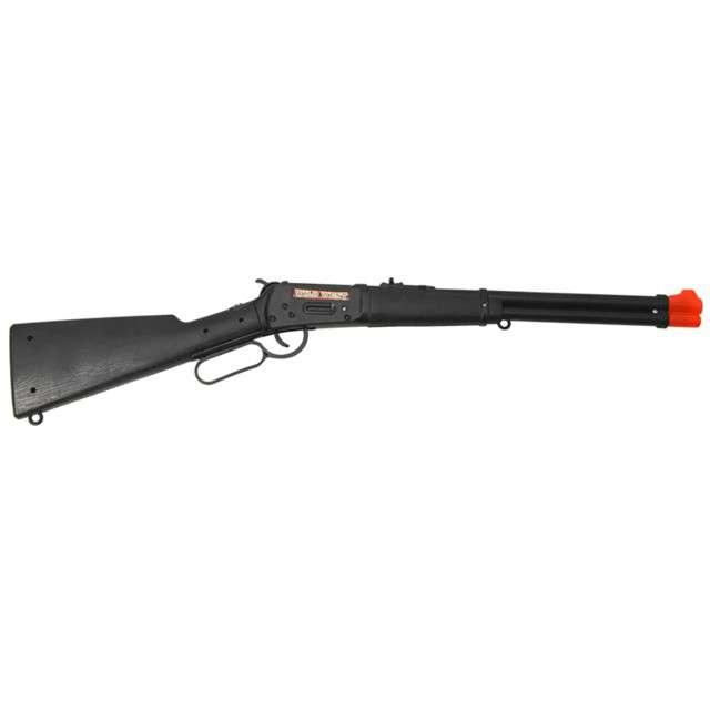 Broń Strzelba FYASA 68cm