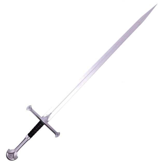 """Broń """"Miecz Krzyżowca"""", FYASA, 104 cm"""