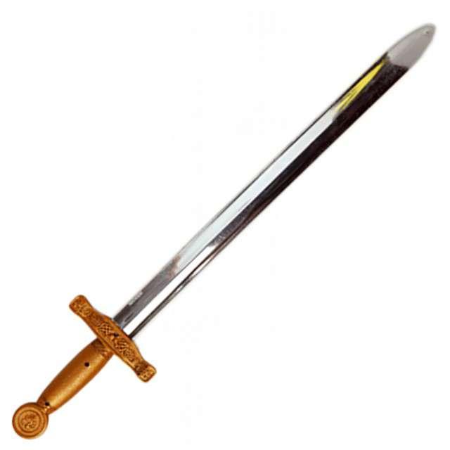 """Broń """"Miecz Excalibur"""", FYASA, 63 cm"""