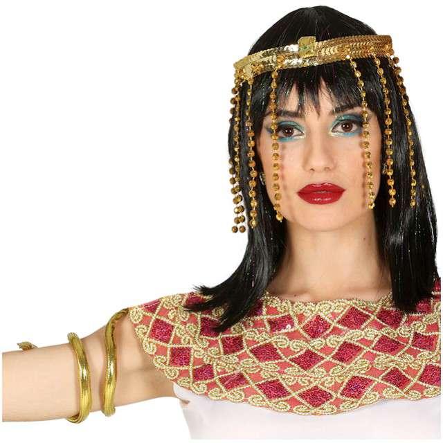 Zestaw Kleopatra GUIRCA