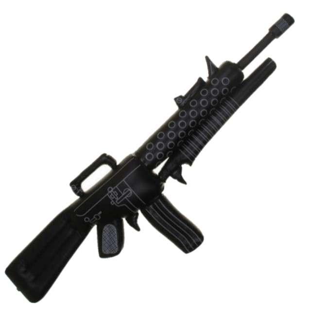 """Dmuchaniec """"Karabin M16A1"""", SMIFFYS, 112 cm"""