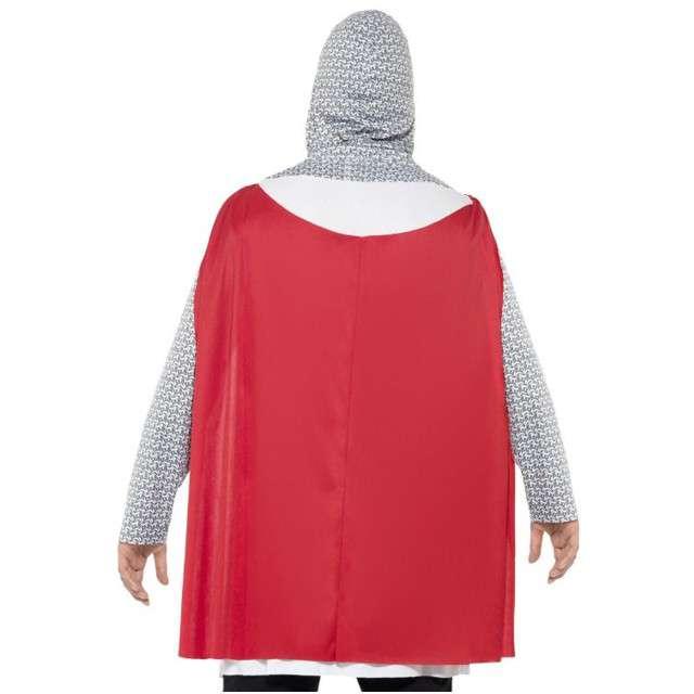 _xx_Knight Costume XL