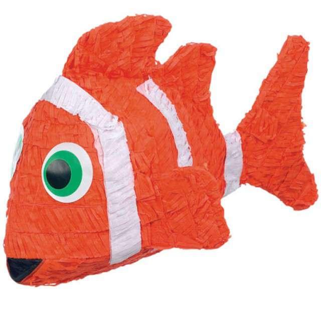 Piniata Nemo Błazenek AMSCAN 56x38 cm