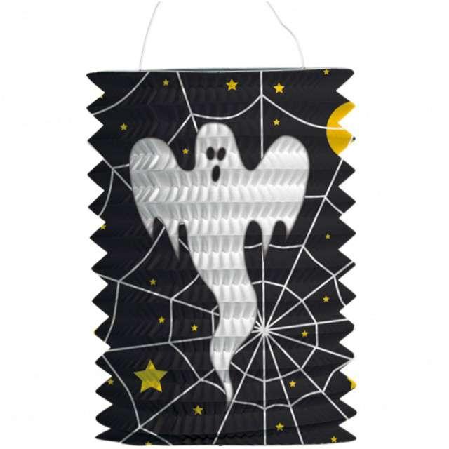 "Lampion papierowy ""Duch"", FOLAT, 22 cm"