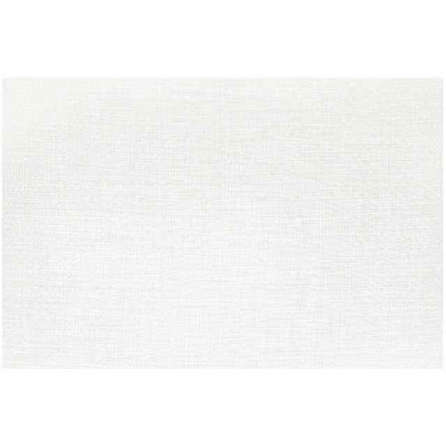 """Bieżnik """"Muślinowy"""", kremowy jasny, PartyDeco, 500 x 70 cm"""
