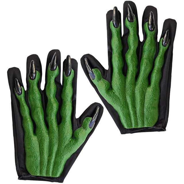 """Rękawiczki """"Czarownica"""", WIDMANN"""